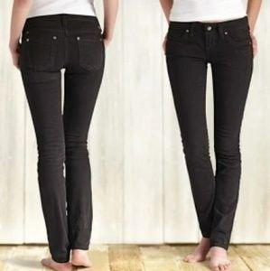 Black Ariat Denim Skinny Jeans NWOT